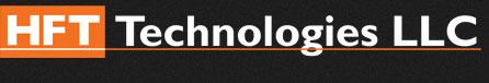 HFT Technologies